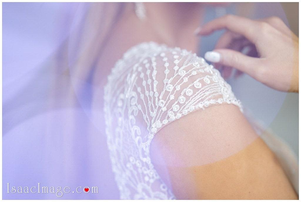 Toronto top bridal show_6797.jpg