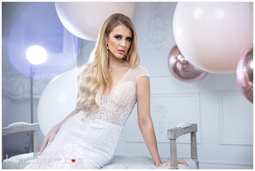 Toronto top bridal show_6799.jpg