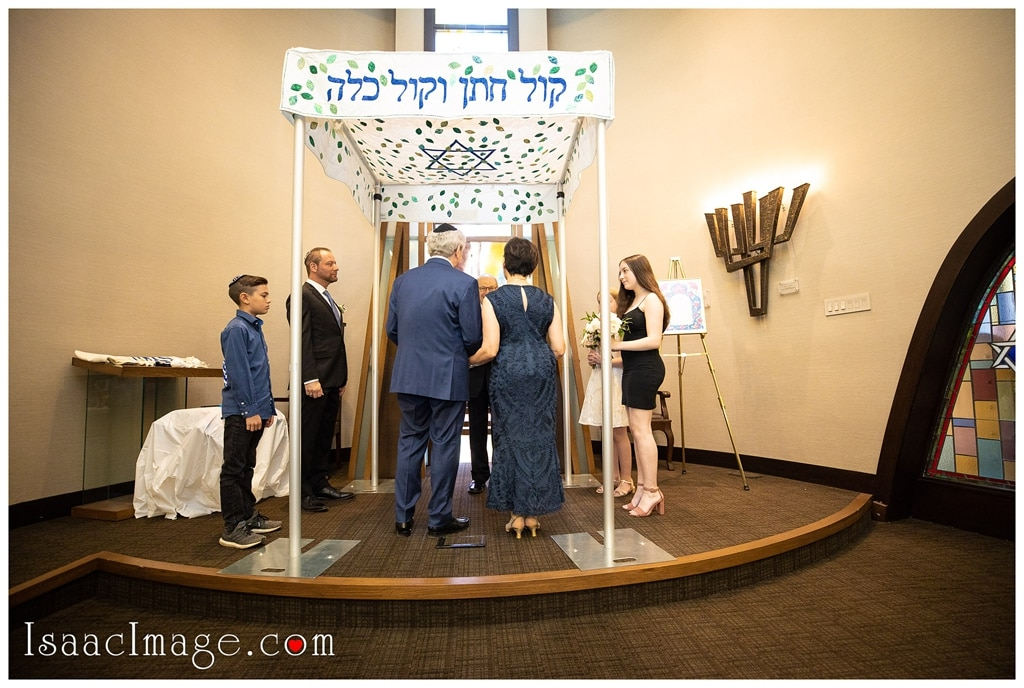 Adath Israel Congregation Wedding Merle and Harold_7257.jpg