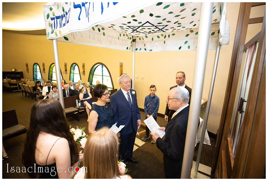 Adath Israel Congregation Wedding Merle and Harold_7258.jpg