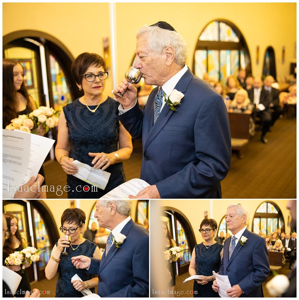Adath Israel Congregation Wedding Merle and Harold_7261.jpg