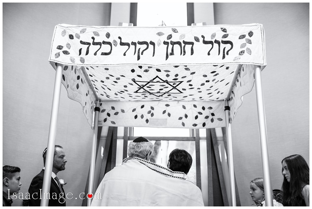 Adath Israel Congregation Wedding Merle and Harold_7270.jpg