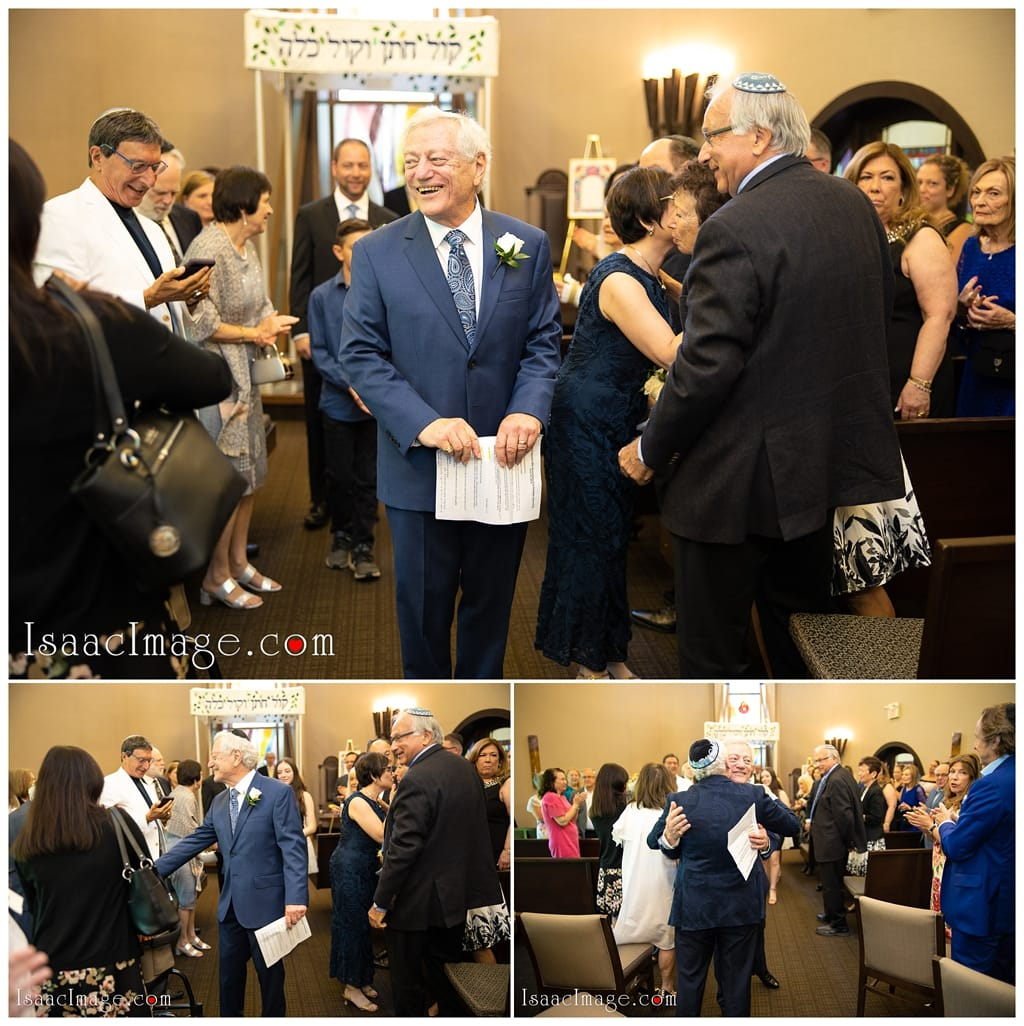 Adath Israel Congregation Wedding Merle and Harold_7277.jpg