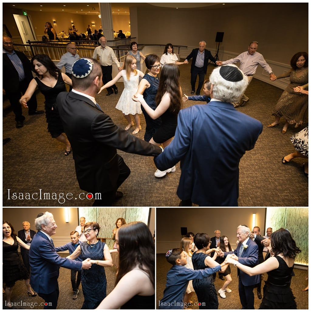 Adath Israel Congregation Wedding Merle and Harold_7291.jpg