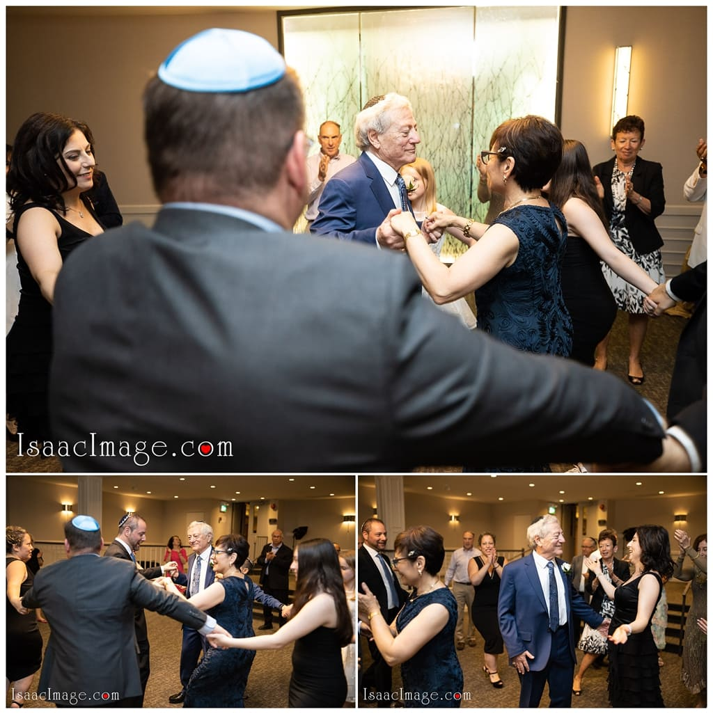 Adath Israel Congregation Wedding Merle and Harold_7292.jpg