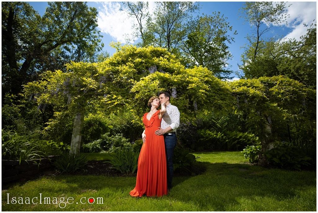 Brueckner Rhododendron Gardens Engagement Alla and Igor_7099.jpg