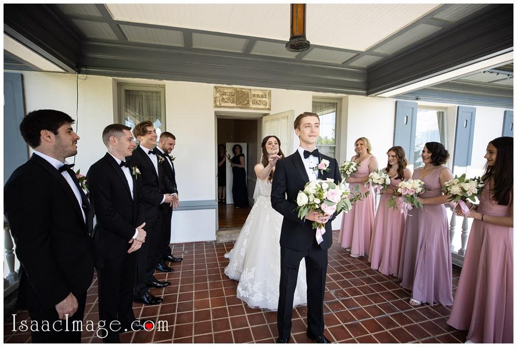 Toronto Heintzman House Wedding Aprille and Max_6942.jpg
