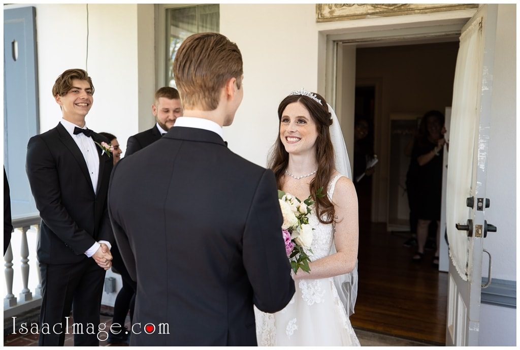 Toronto Heintzman House Wedding Aprille and Max_6944.jpg