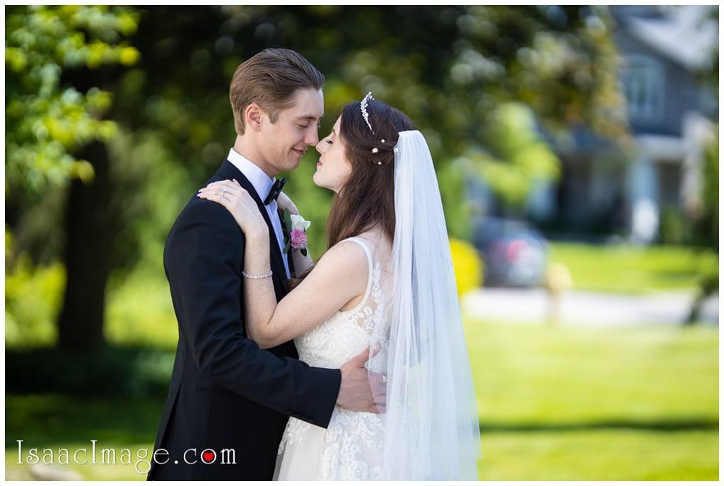 Toronto Heintzman House Wedding Aprille and Max_6955.jpg