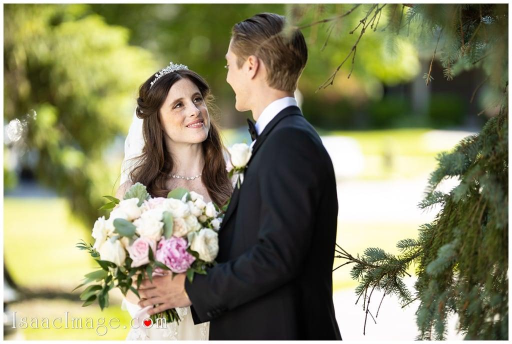 Toronto Heintzman House Wedding Aprille and Max_6958.jpg