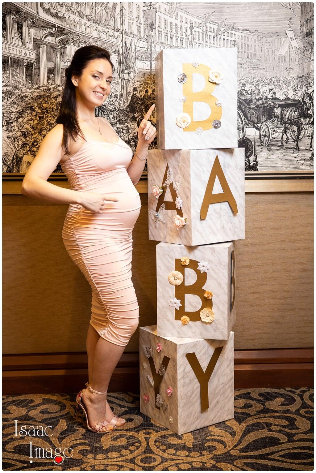 Baby shower_8824.jpg