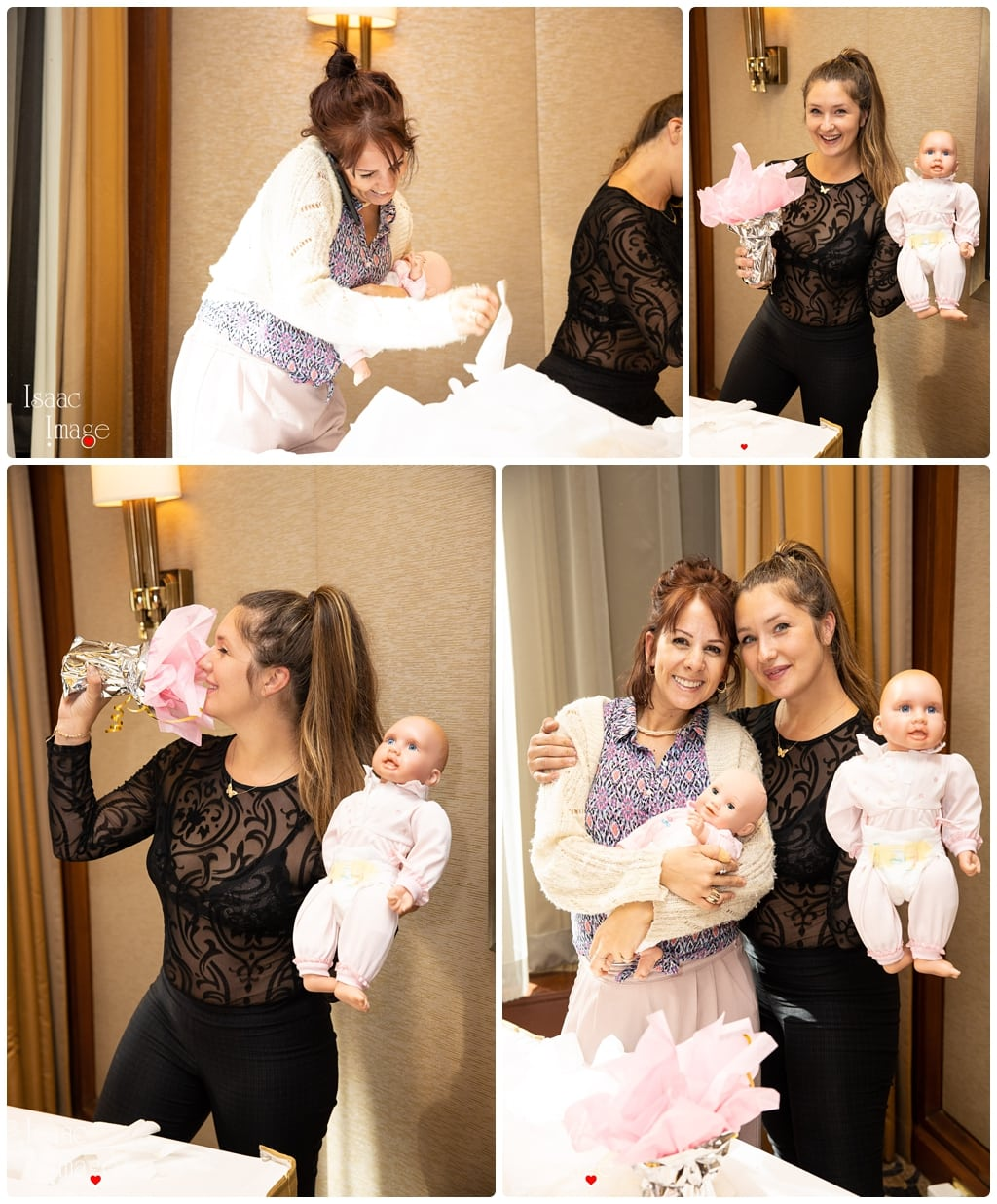 Baby shower_8857.jpg