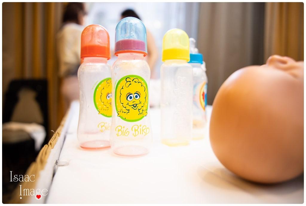 Baby shower_8867.jpg
