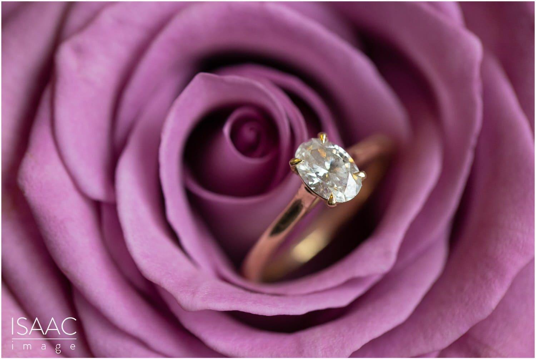 Kehila Centre Wedding_0026.jpg