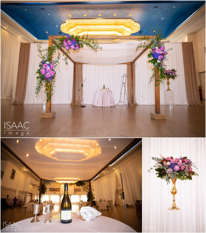 Kehila Centre Wedding_0079.jpg