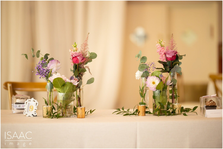 Kehila Centre Wedding_0081.jpg