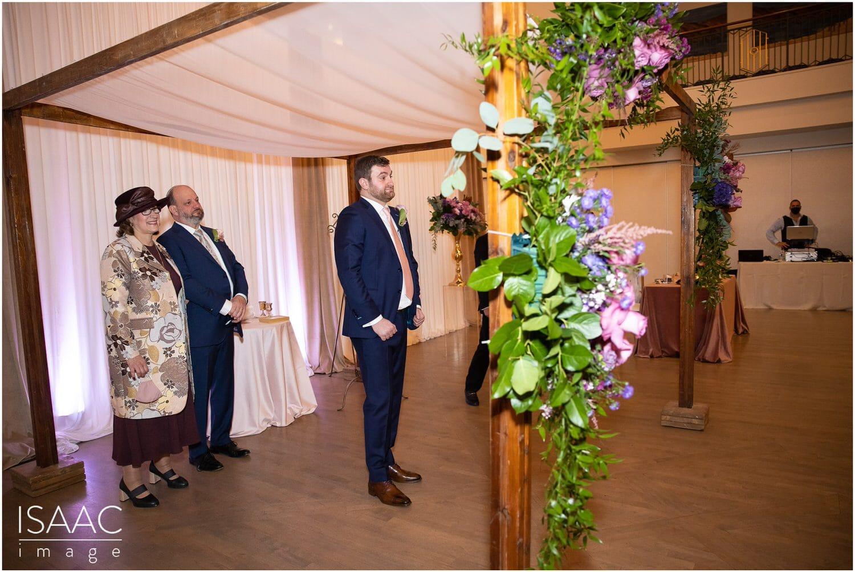 Kehila Centre Wedding_0088.jpg