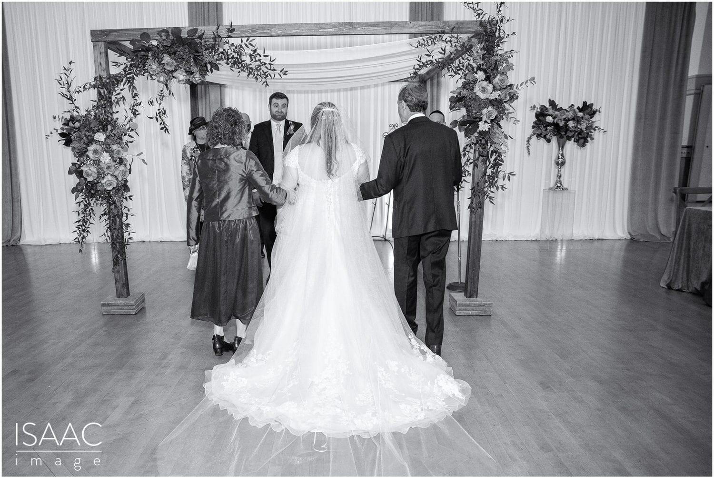 Kehila Centre Wedding_0090.jpg