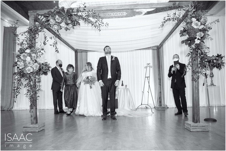 Kehila Centre Wedding_0091.jpg