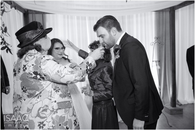 Kehila Centre Wedding_0099.jpg