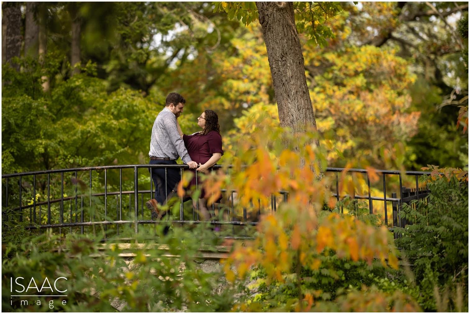 high park Toronto Engagement session_0689.jpg
