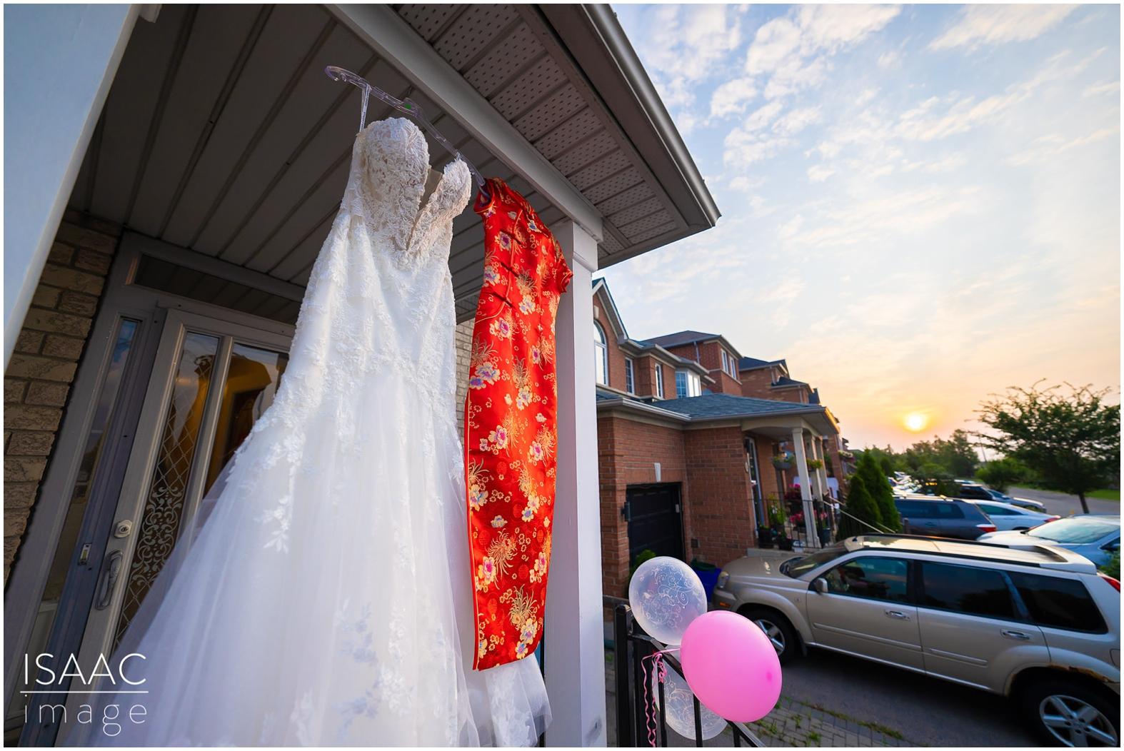 The Royalton Hospitality Wedding of Lillian Daniel_0392.jpg