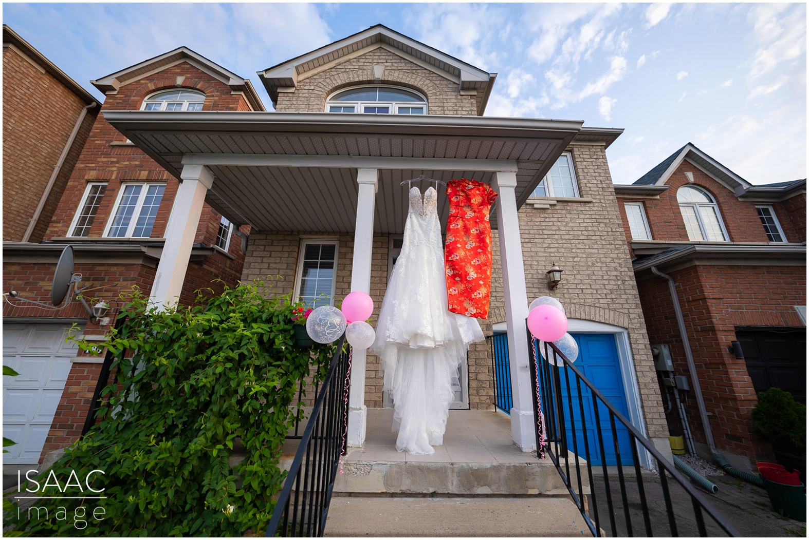 The Royalton Hospitality Wedding of Lillian Daniel_0393.jpg