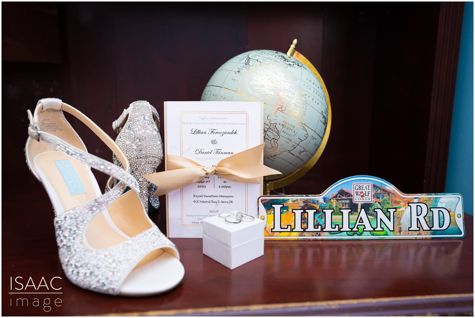 The Royalton Hospitality Wedding of Lillian Daniel_0395.jpg