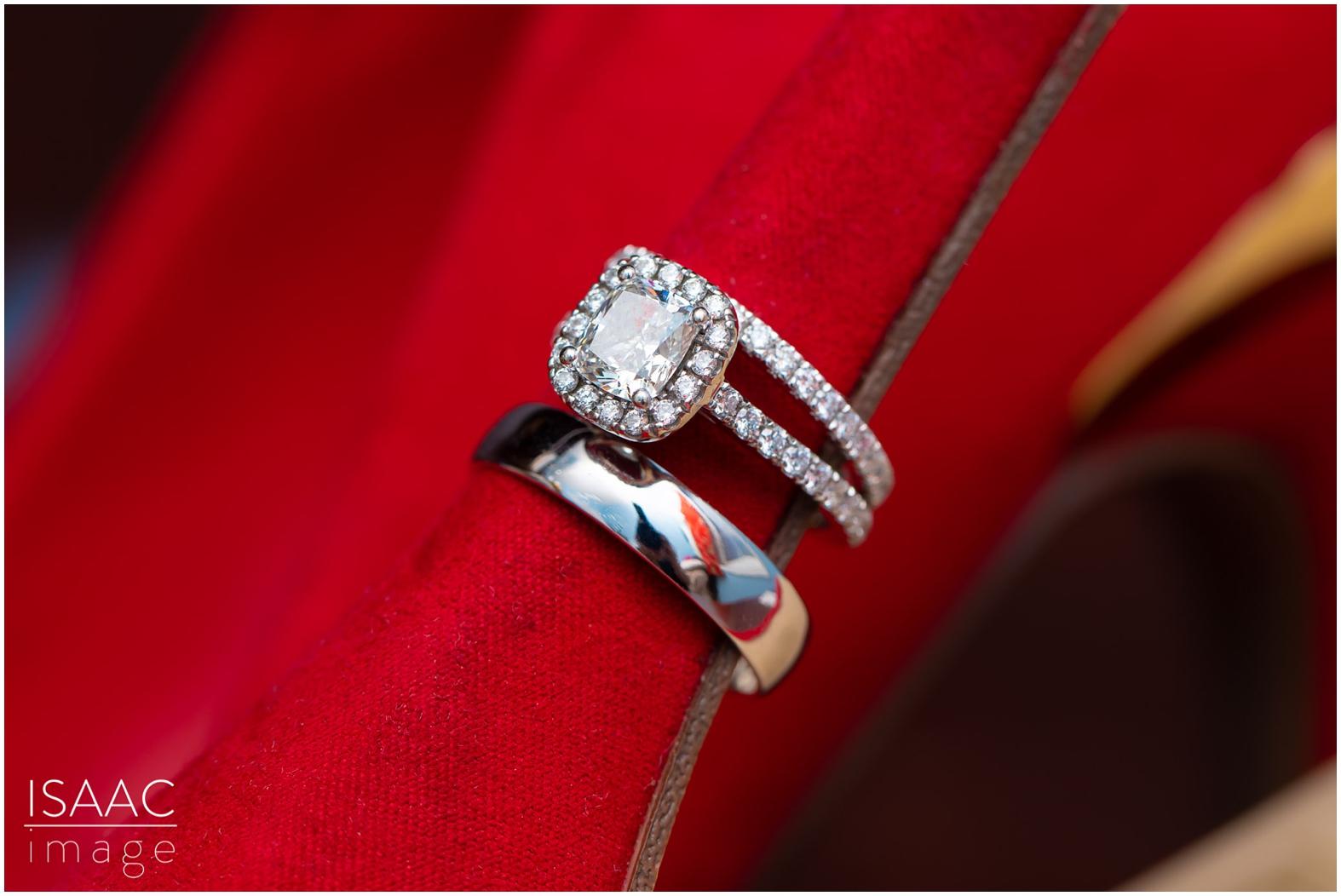 The Royalton Hospitality Wedding of Lillian Daniel_0396.jpg