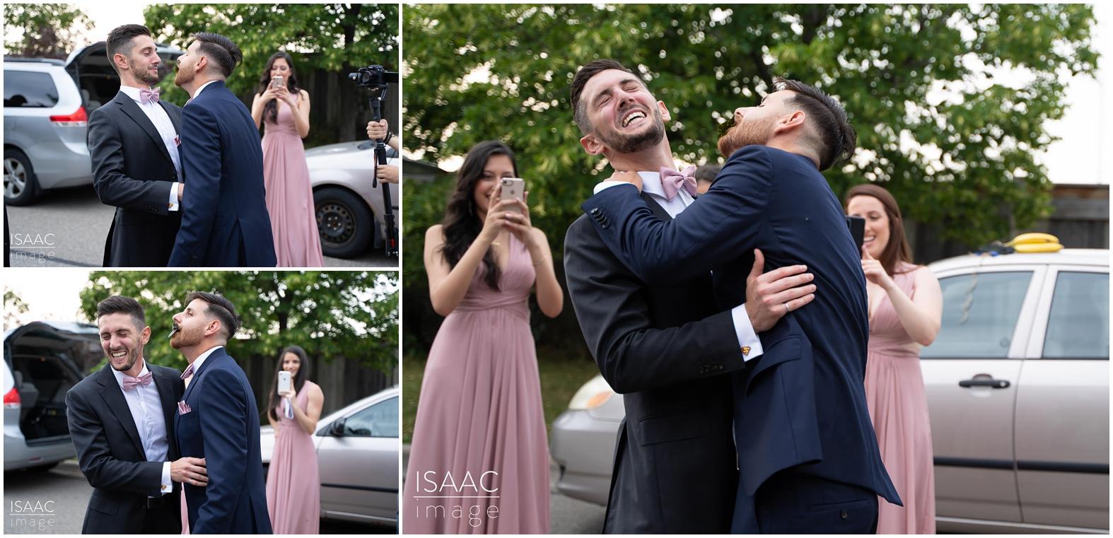 The Royalton Hospitality Wedding of Lillian Daniel_0445.jpg
