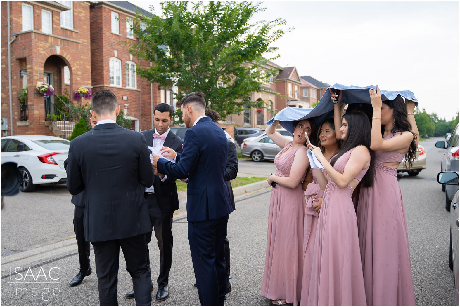 The Royalton Hospitality Wedding of Lillian Daniel_0448.jpg