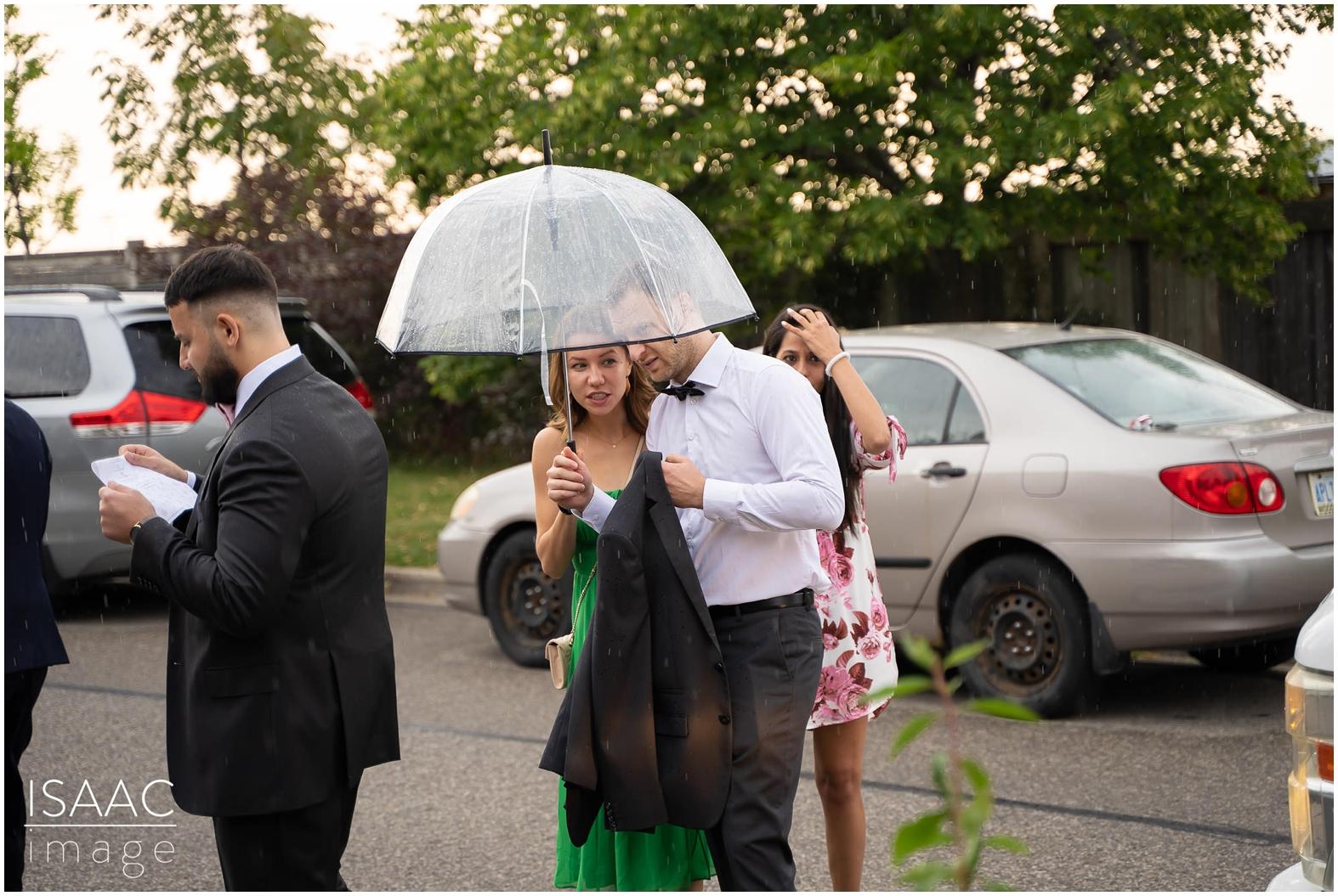 The Royalton Hospitality Wedding of Lillian Daniel_0451.jpg
