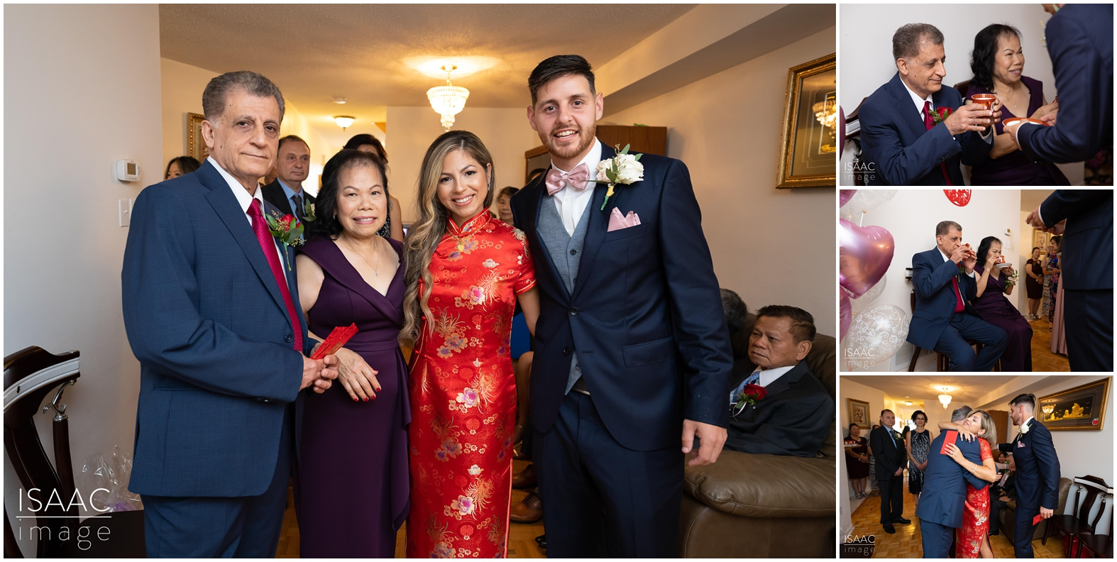 The Royalton Hospitality Wedding of Lillian Daniel_0458.jpg
