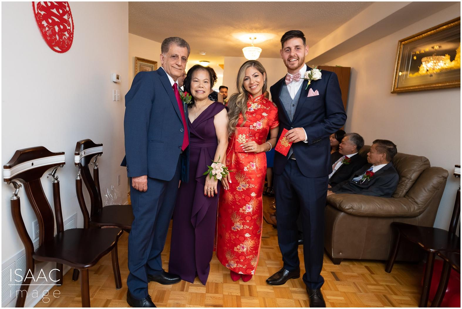 The Royalton Hospitality Wedding of Lillian Daniel_0459.jpg