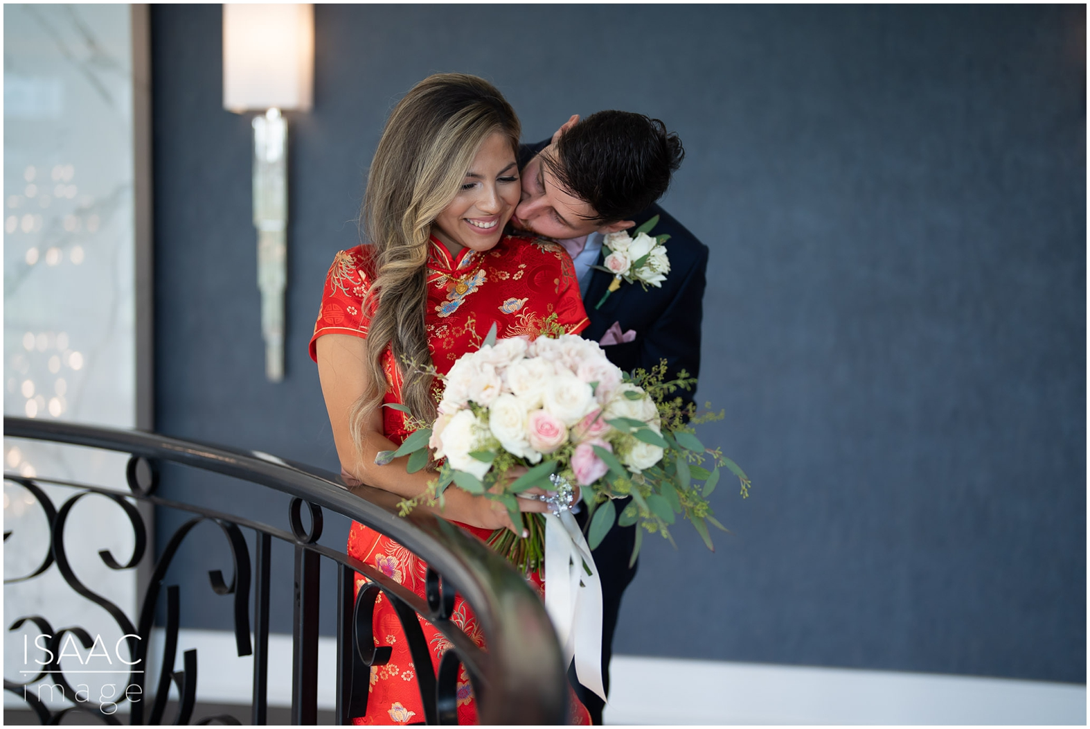 The Royalton Hospitality Wedding of Lillian Daniel_0463.jpg