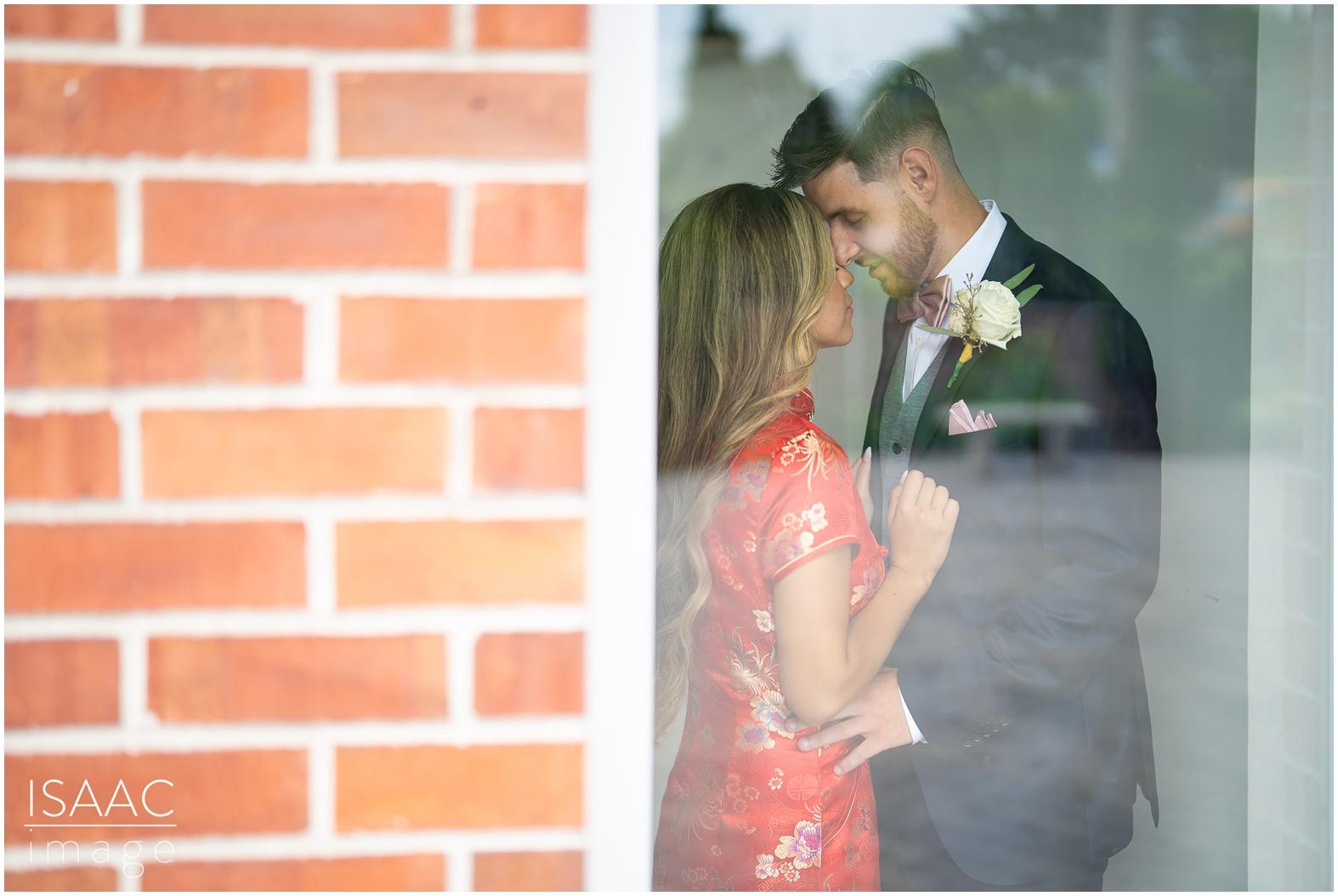 The Royalton Hospitality Wedding of Lillian Daniel_0465.jpg