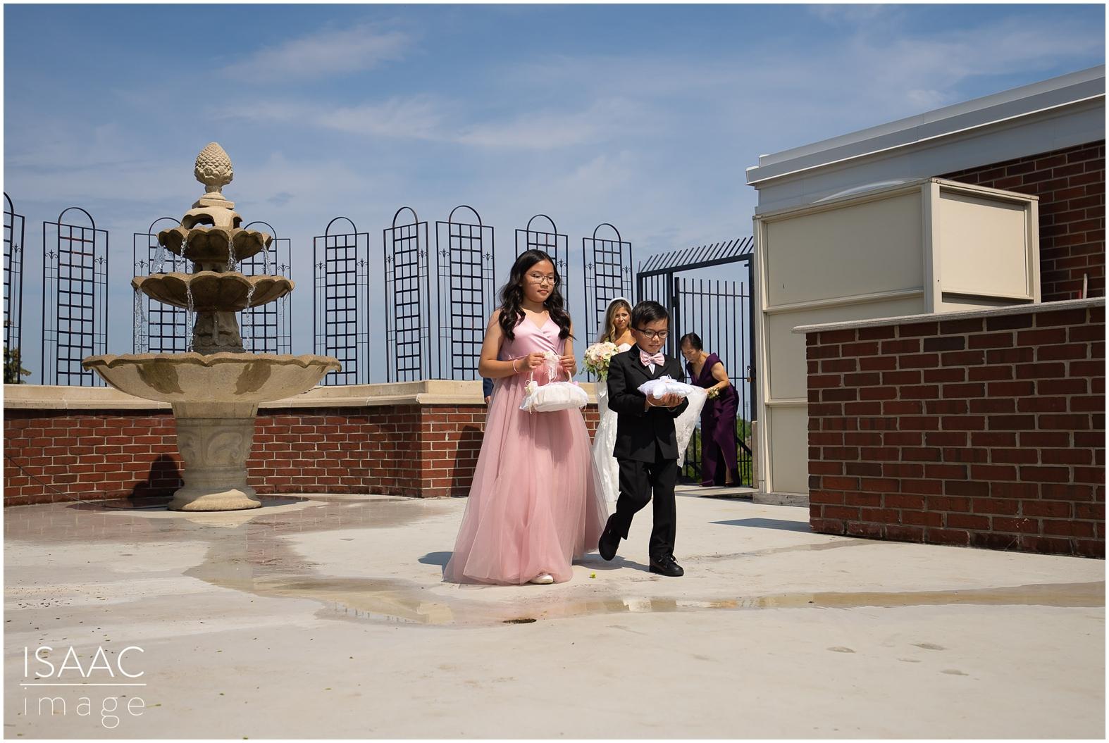 The Royalton Hospitality Wedding of Lillian Daniel_0471.jpg