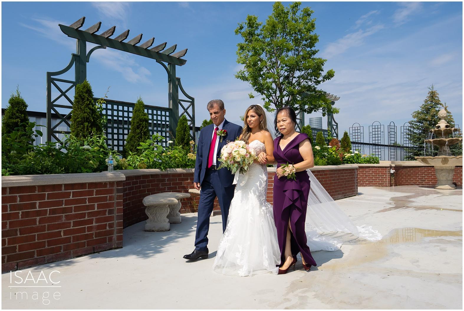 The Royalton Hospitality Wedding of Lillian Daniel_0472.jpg