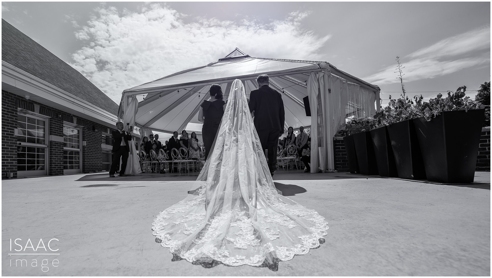 The Royalton Hospitality Wedding of Lillian Daniel_0473.jpg
