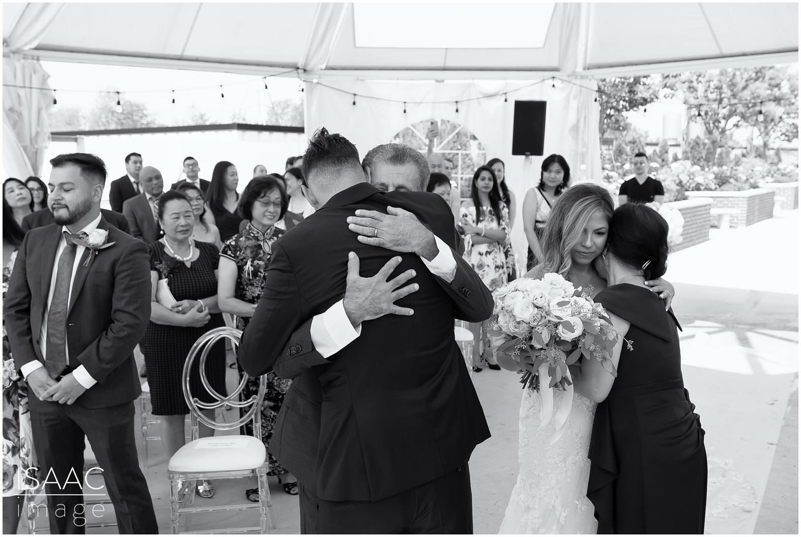 The Royalton Hospitality Wedding of Lillian Daniel_0475.jpg