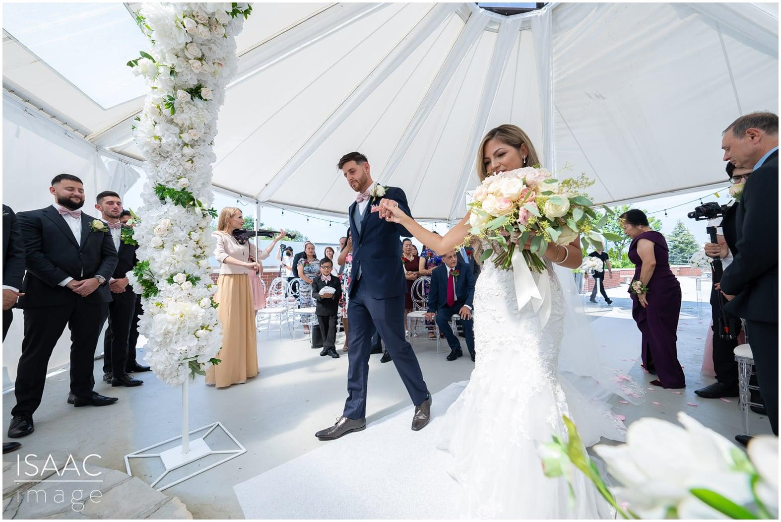 The Royalton Hospitality Wedding of Lillian Daniel_0476.jpg