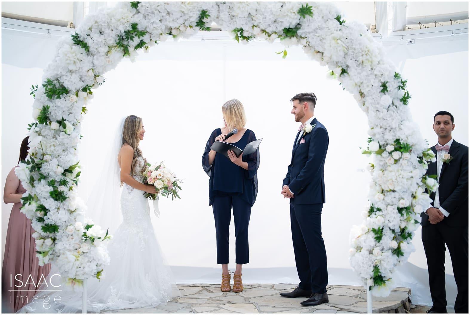 The Royalton Hospitality Wedding of Lillian Daniel_0477.jpg