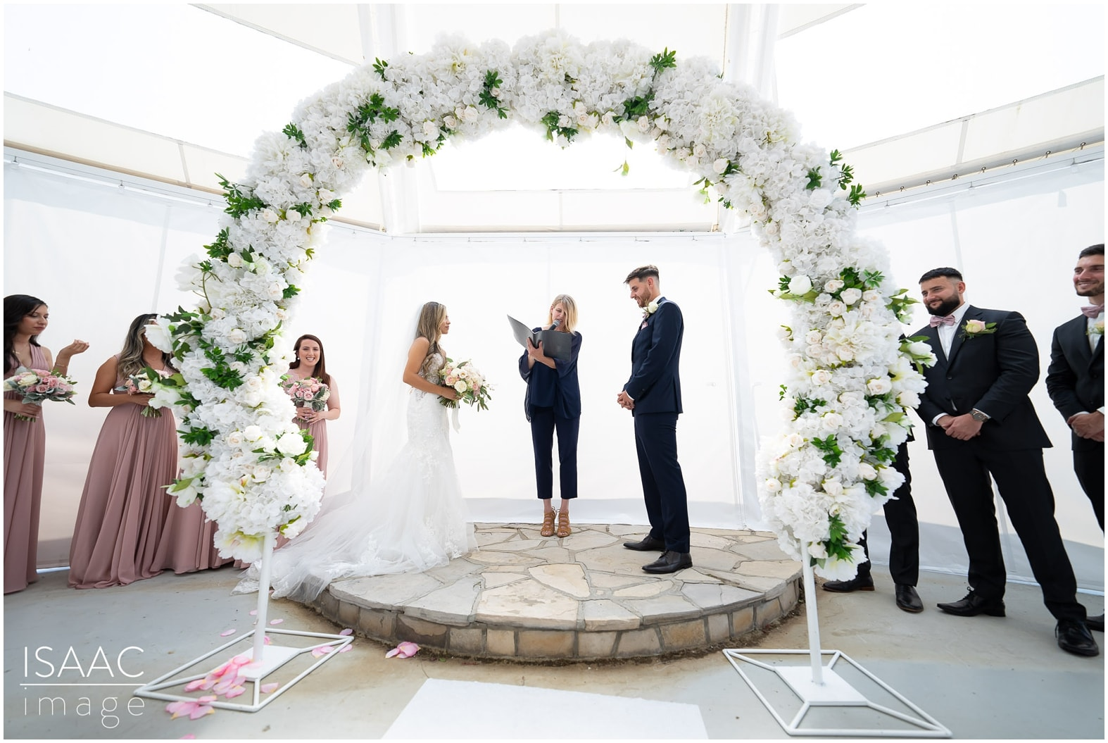The Royalton Hospitality Wedding of Lillian Daniel_0478.jpg