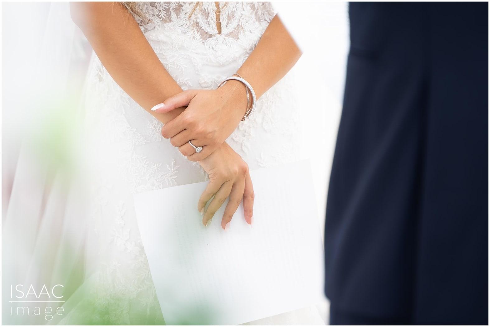 The Royalton Hospitality Wedding of Lillian Daniel_0481.jpg