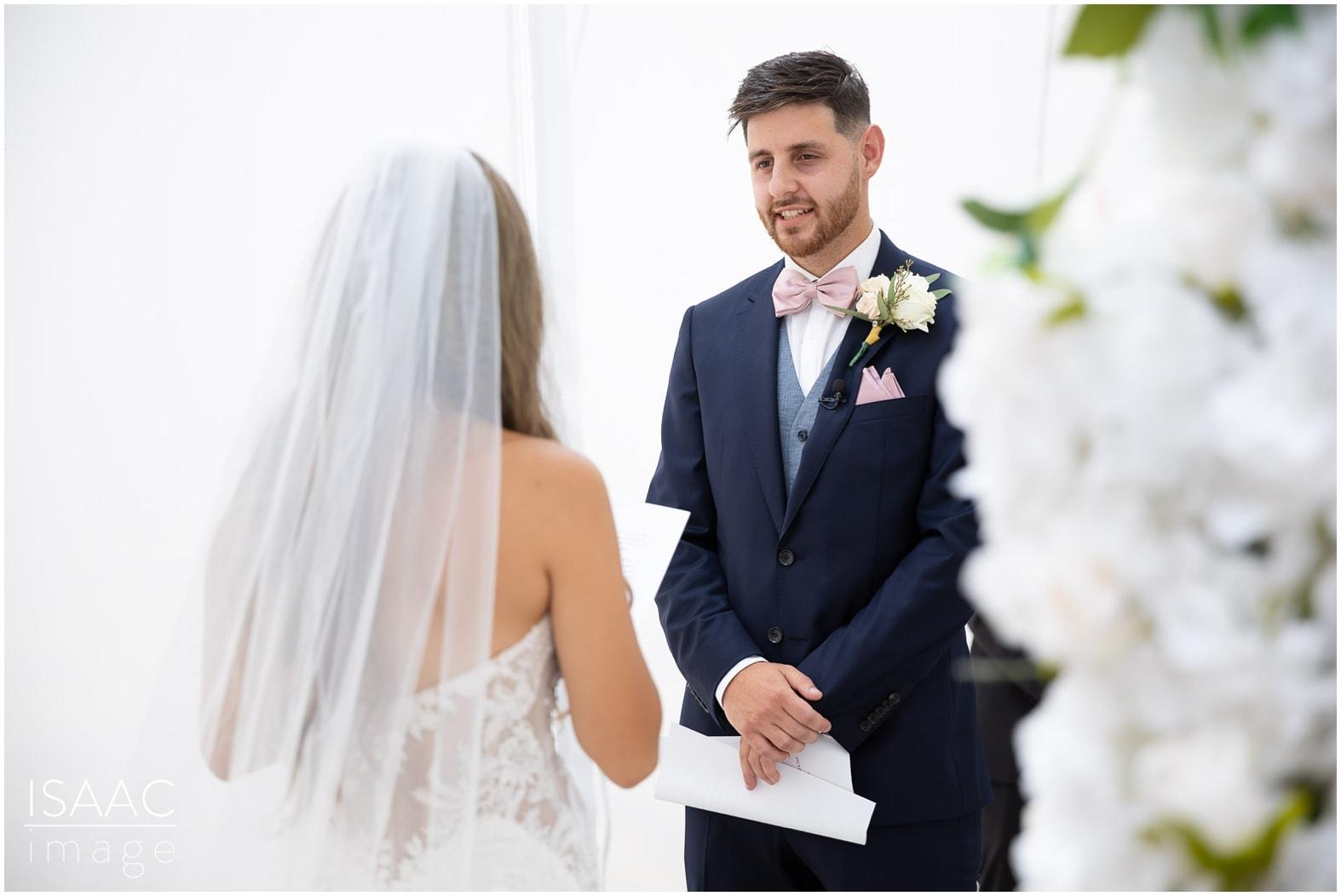 The Royalton Hospitality Wedding of Lillian Daniel_0484.jpg