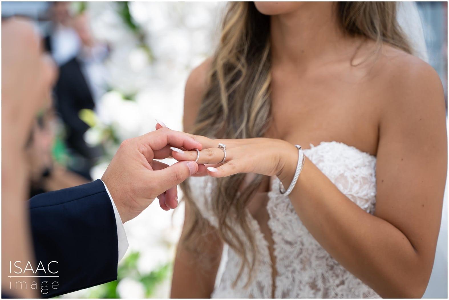 The Royalton Hospitality Wedding of Lillian Daniel_0485.jpg