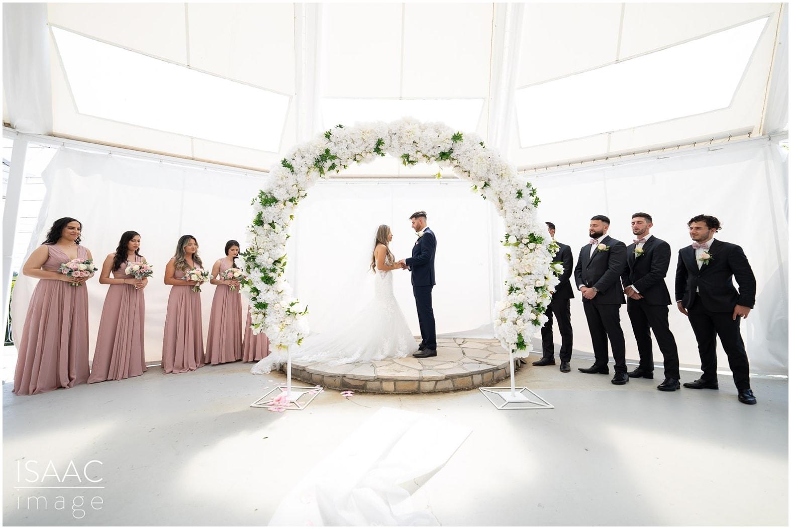 The Royalton Hospitality Wedding of Lillian Daniel_0488.jpg