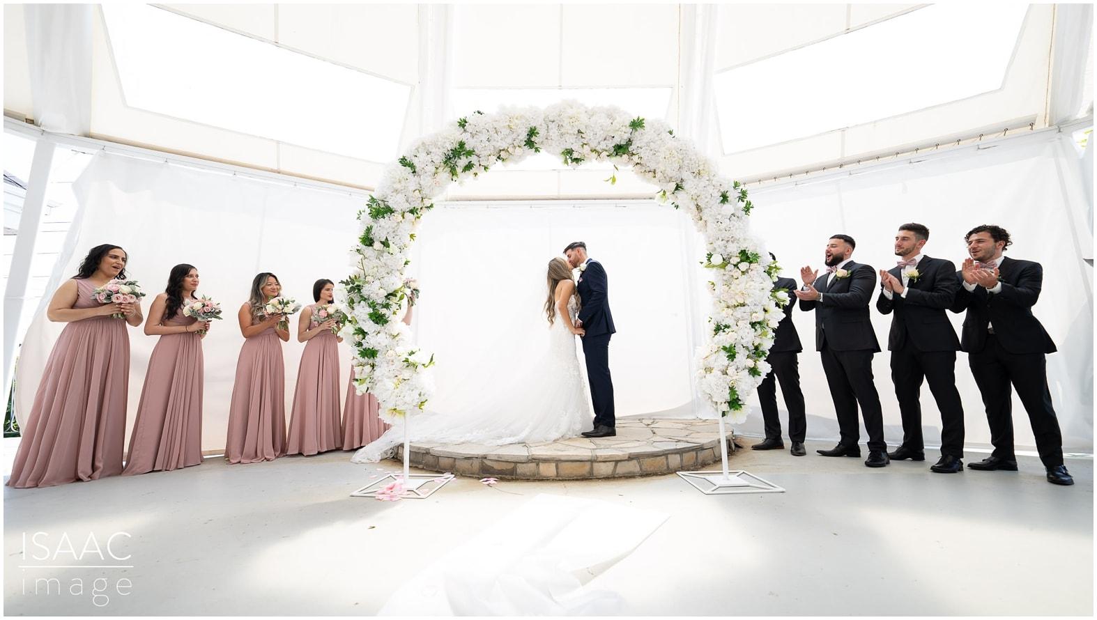 The Royalton Hospitality Wedding of Lillian Daniel_0489.jpg