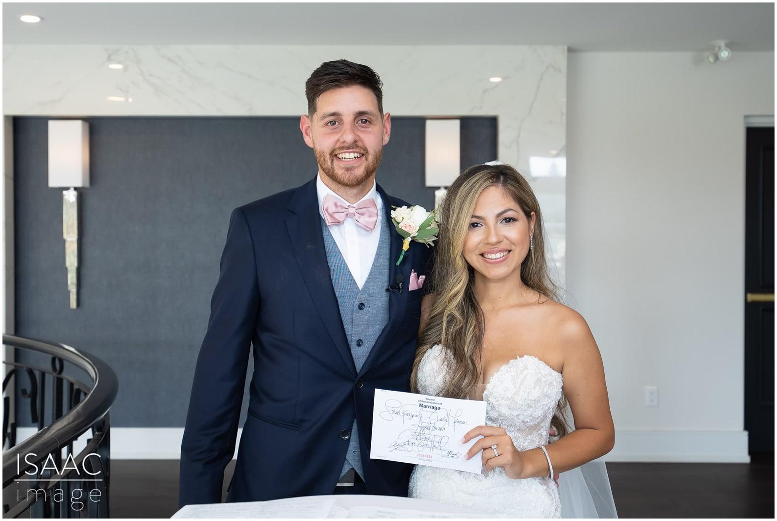 The Royalton Hospitality Wedding of Lillian Daniel_0490.jpg