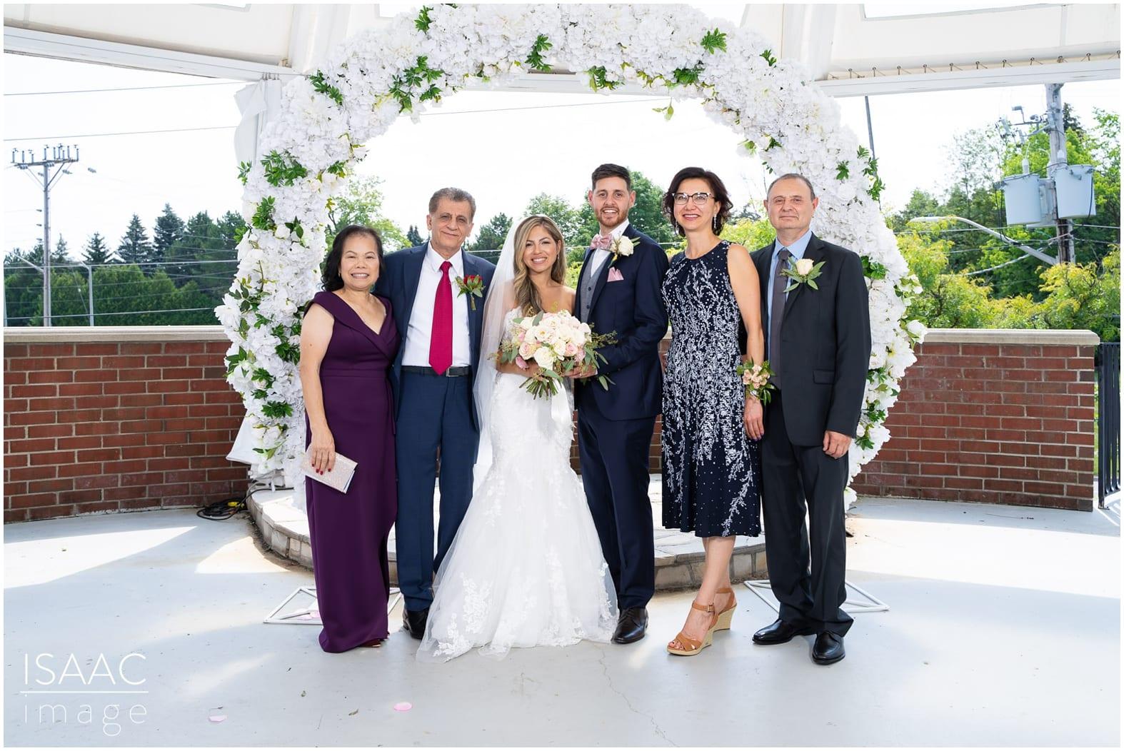 The Royalton Hospitality Wedding of Lillian Daniel_0494.jpg